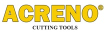 ACRENO CUTTING TOOLS